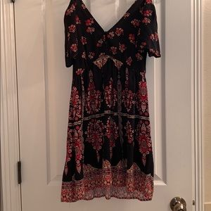 BOGO FREE Aeropostale dress